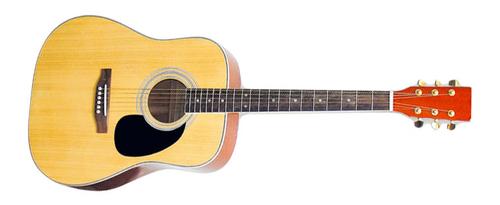 Folk Guitar SW41-013
