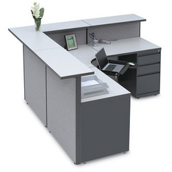 office counter desk. Reception Counter Desk In Dadar (W) Office TradeIndia