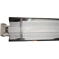 Best Quality LED Lighting Solutions