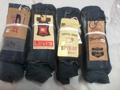 160fe7ab0b Denim Jeans - Pasa Jeans