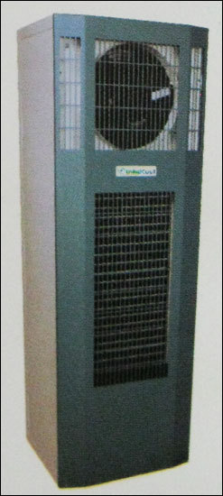 Side Mount Panel Air Conditioner