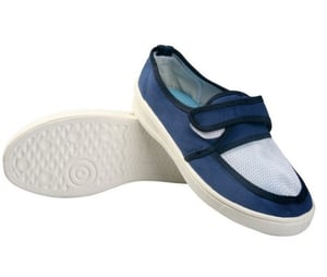 Anti-static ESD Shoes LH-124-2