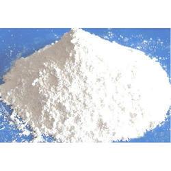 Lithopone Pigment