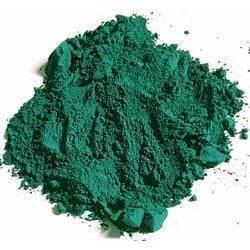 Phthalocyanine Pigment