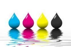 Toner Pigment