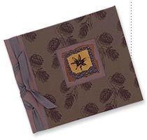 Handmade Paper Notepads