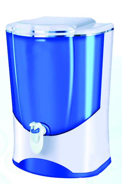 Water Purifier U Pure Supper in  Santacruz (W)