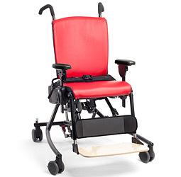 Hi/Lo Base Large (R870) Activity Chair