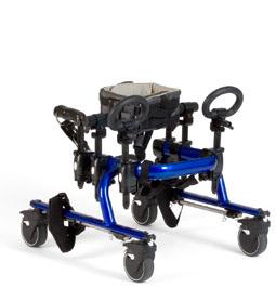 Mini (K509) Pacer Gait Trainer