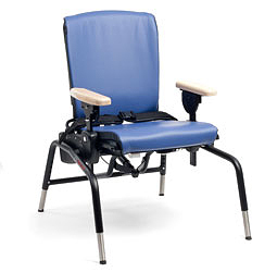 Standard Base Large (R860) Activity Chair