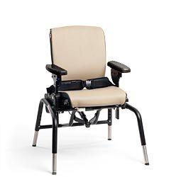 Standard Base Medium (R840) Activity Chair