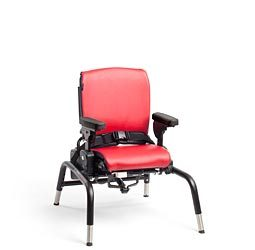Standard Base Small (R820) Activity Chair