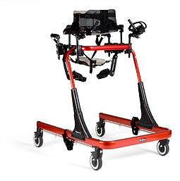 Xl (K504) Pacer Adult Gait Trainer