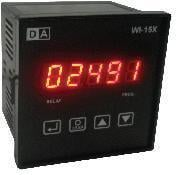Load Cell Controllers