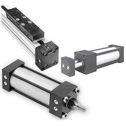 Pneumatic Cylinder Free Inspection Service