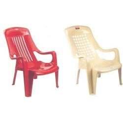 Aram Chair Rita Industries 6 1st Floor Bhagwan Shiv Shivneri