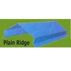 Plain Ridge Sheet