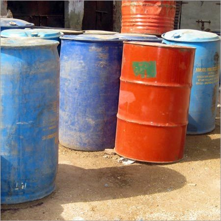Paint Thinner - Y  T  SALES INDIA, E-143, Jaipuria Mill Compound