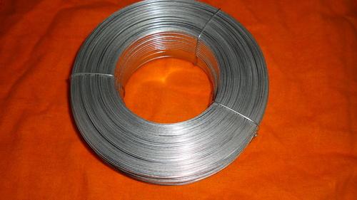 Stitching Wire