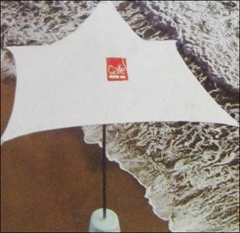 Tensile Umbrella