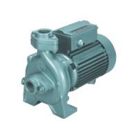 Centrifugal Monoblock Pumps Acm Series