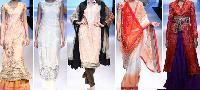 Georgette Dress Fabric
