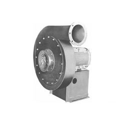 Impellers And Blowers for Fans
