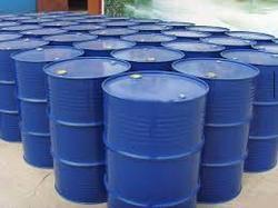 Water Resistant Industrial Paint