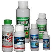 Acetochlor 900G/L EC
