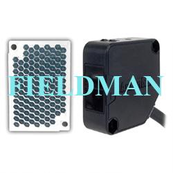 Autonics Sensor Ben5m-Mfr