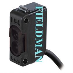 Autonics Sensor Bjg
