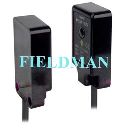 Autonics Sensor Bps3m-Tdt