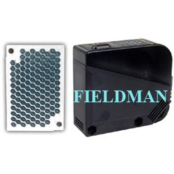 Autonics Sensor Bx5m-Mdt