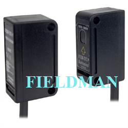 Autonics Sensor Byd3m-Tdt