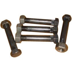 Shackle Bolts