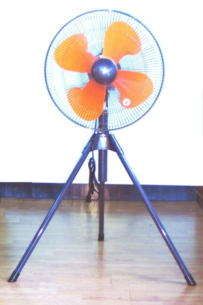 Stand Fan 18 Inches