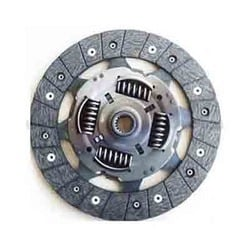 Tractor Clutch Disk