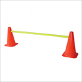 Agility Training Equipment in  New Area
