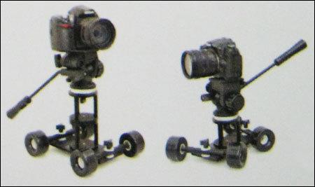 Mini Dolley in  Jogeshwari (W)