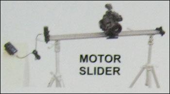 Motor Slider Camera in  Jogeshwari (W)