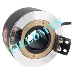 Autonics Encoder E80h