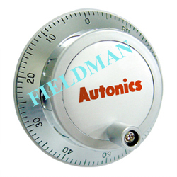 Autonics Encoder Enh