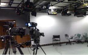 Studio Room Sound Proofing