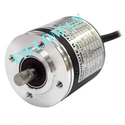 Autonics Encoder Ep50s