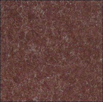 Extreme Brown Tiles