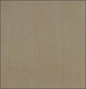 Fabric Beige Tiles