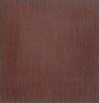 Fabric Brown Tiles