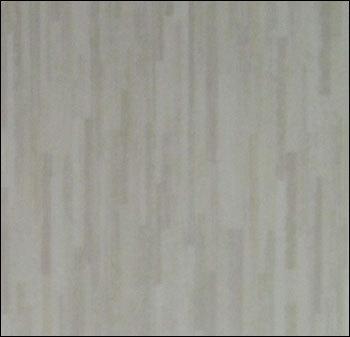 Ferrowood Beige Tiles