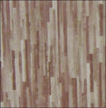 Ferrowood Brown Tiles