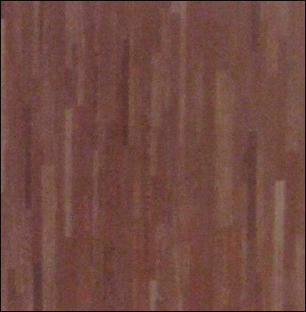 Ferrowood Cherry Tiles